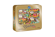 Kẹo Butter Toffees 180g
