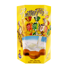 kẹo butter toffees 300g